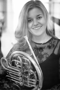 Zdeňka Čížková, foto: Klaudia Kubíčková